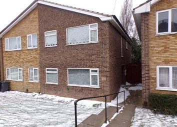 Thumbnail 2 bed property for sale in Blenheim Way, Great Barr, Birmingham, West Midlands
