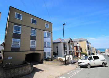 Thumbnail 2 bedroom flat to rent in St. Peters Mews, George Street, Ryde