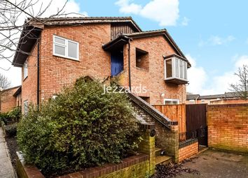 Thumbnail 2 bed maisonette for sale in Fearnley Crescent, Hampton