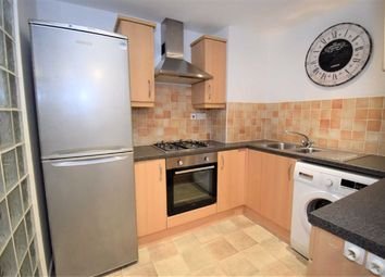 Thumbnail 1 bed flat for sale in The Bridges, Spohr Terrace, South Shields
