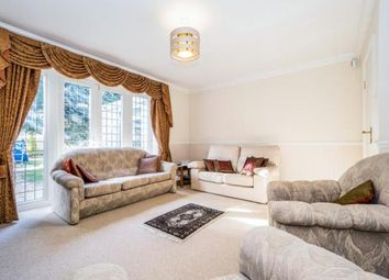 Burntwood Avenue, Hornchurch RM11. 6 bed detached house