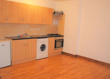 Thumbnail 1 bed flat to rent in Rivington Street, Shoreditch/Liverpool Street/Old Street