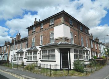 Thumbnail 12 bed terraced house for sale in Gresham Street, Lincoln