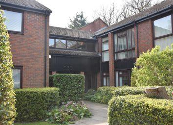Thumbnail 3 bedroom property to rent in Heathwood, High Street, Tadworth