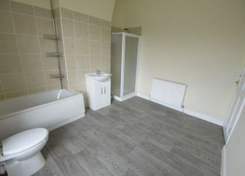 Thumbnail 2 bed terraced house to rent in Alliance Business Park, Corporation Street, Accrington
