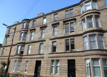 3 bed flat to rent in West Princes Street, Glasgow G4