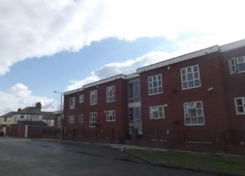 Property for sale in Caryl Street, Liverpool, Merseyside L8