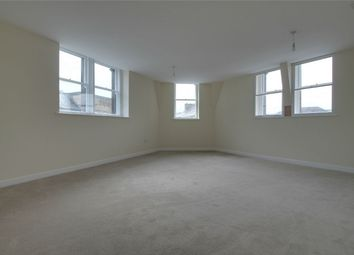 Thumbnail 2 bed flat for sale in 26 Queen Street, Penrith, Cumbria