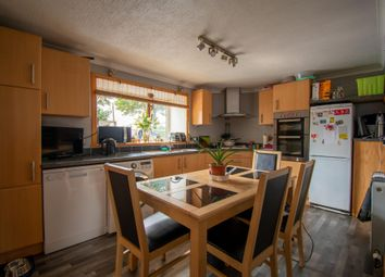 Thumbnail 4 bed detached house for sale in Gilmour House, Quatre Bras, Lybster