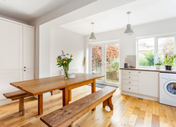 Thumbnail 3 bedroom semi-detached house to rent in Herd Street, Marlborough