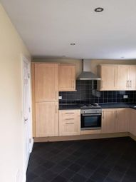 Thumbnail 4 bed semi-detached house to rent in Saville Street, Cudworth, Cudworth, Barnsley, South Yorkshire