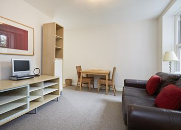 Thumbnail 1 bed flat for sale in Cheylesmore House, Ebury Bridge Road, Belgravia, London