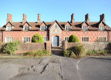 Thumbnail 1 bed barn conversion for sale in New Lane Hill, Tilehurst, Reading