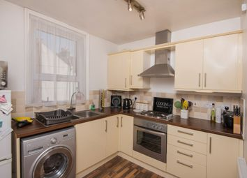 Thumbnail 2 bed flat for sale in Tower Road, St. Leonards-On-Sea