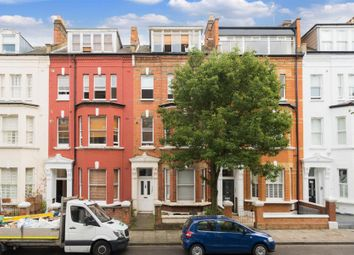 Thumbnail 1 bedroom flat for sale in Hamilton Gardens, St John's Wood