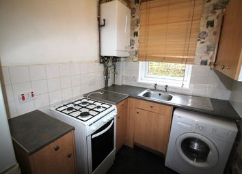 Thumbnail 1 bed semi-detached house to rent in Westholme Gardens, Newcastle Upon Tyne