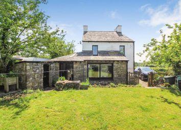 3 bed detached house for sale in Crooklands, Milnthorpe LA7