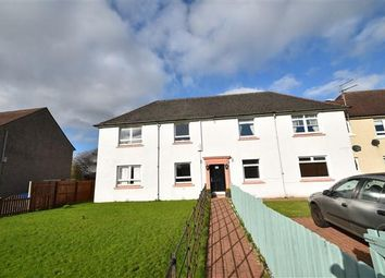 2 bed flat for sale in Slatefield, Lennoxtown G66