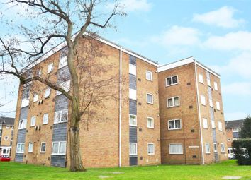 Thumbnail 2 bedroom flat to rent in Aplin Way, Osterley, Isleworth