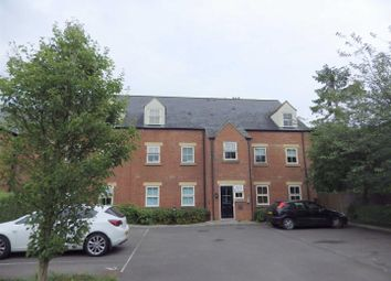 Thumbnail 2 bed flat for sale in Farm Street, Tredworth, Gloucester