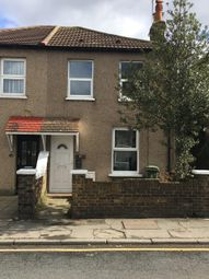 Thumbnail 3 bed semi-detached house to rent in Woolwich Road, Bexleyheath