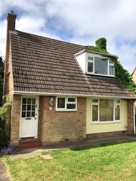 Thumbnail 3 bed detached house to rent in Garnetts, Takeley, Bishop's Stortford, Hertfordshire
