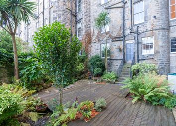 2 bed flat for sale in Scotland Street Lane West, Edinburgh EH3