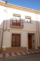 Thumbnail 4 bed property for sale in Comunitat Valenciana, Alicante, Senija
