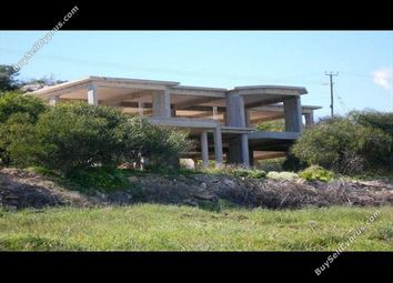 Thumbnail 5 bed detached house for sale in Protaras, Famagusta, Cyprus