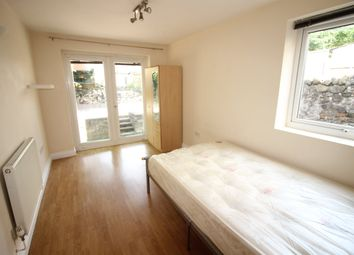 Thumbnail 1 bed flat to rent in 71 Claude Road, Roath, Cardiff