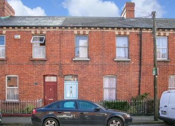 Thumbnail 3 bed terraced house for sale in 9 Millmount Avenue, Drumcondra, Dublin 9