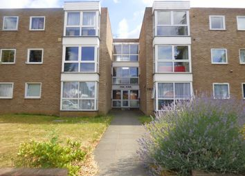 1 bed flat to rent in Longlands Road, Sidcup DA15