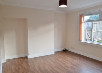Thumbnail 3 bed terraced house to rent in White Street, Whitburn, West Lothian
