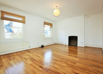 Thumbnail 2 bed property to rent in Roderick Road, Belsize Park