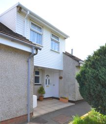 Thumbnail 3 bed property for sale in Heol Derwen, Merlins Bridge, Haverfordwest