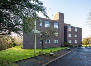 Bishops Gate, Wellknowe Avenue, Thorntonhall G74