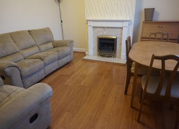 4 bed end terrace house to rent in Coombe Road, Brighton BN2