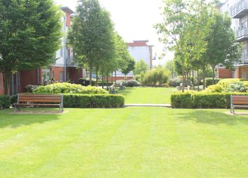 Thumbnail 1 bedroom flat to rent in Cannock Court, Walthamstow