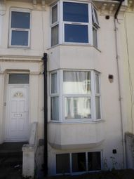 Thumbnail 7 bed terraced house to rent in Caledonian Road, Brighton