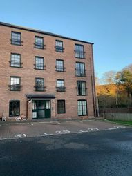 Thumbnail 2 bed flat to rent in Old Dalmore Drive, Auchendinny, Midlothian