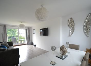 Thumbnail 2 bed town house to rent in Parkway, Wilmslow