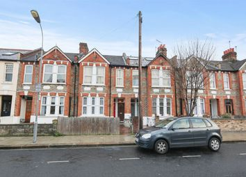 Thumbnail 2 bedroom detached house to rent in Oaklands Grove, London