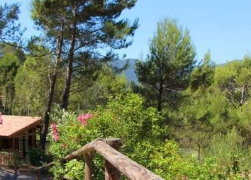 Thumbnail 2 bed apartment for sale in Sollies-Toucas, Var, Provence-Alps-Cote D'azur