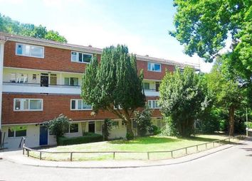 Thumbnail 4 bed property to rent in Bessborough Road, London