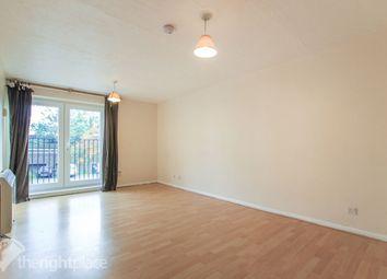 Thumbnail 1 bed flat to rent in Warren Bank, Simpson, Milton Keynes