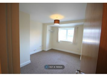 Thumbnail 1 bed flat to rent in Lavender Hill, Tonbridge