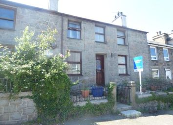 Thumbnail 3 bed property for sale in Eifl Road, Trefor, Caernarfon, Gwynedd