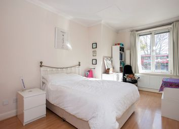 Thumbnail 1 bed flat to rent in Claremont Heights, Pentonville Road
