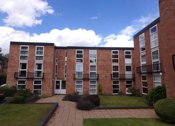 Thumbnail Property for sale in Darley Park House, New Road, Derby, Derbyshire