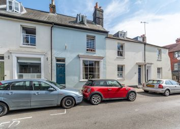 Thumbnail 3 bed town house for sale in Tarrant Street, Arundel, West Sussex